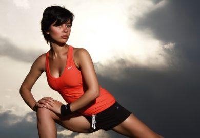 L-karnityna pomoże w walce z tłuszczem