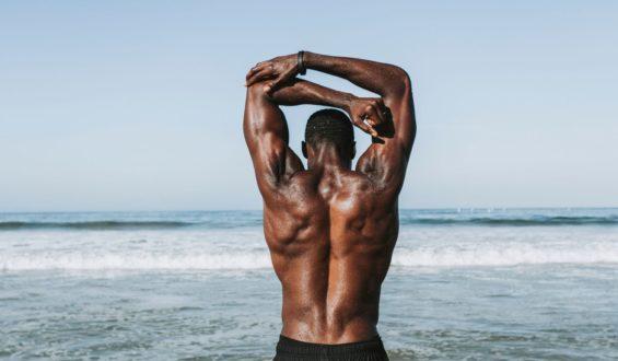 Od czego rozpoczynać treningi ?