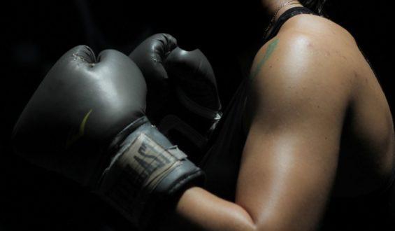 -L-karnitynę – poprawia efektywność organizmu i spalanie tkanki tłuszczowej.