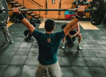 L-karnityna – sprzymierzeniec w walce z tłuszczem